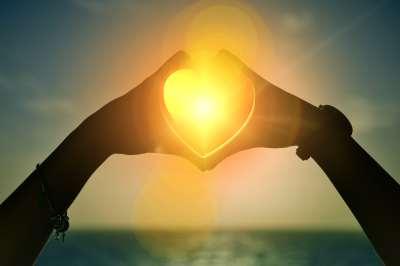 heart-1616504-min