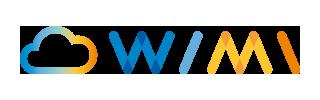wimi_logo_320px